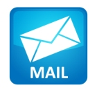 mail_avivent